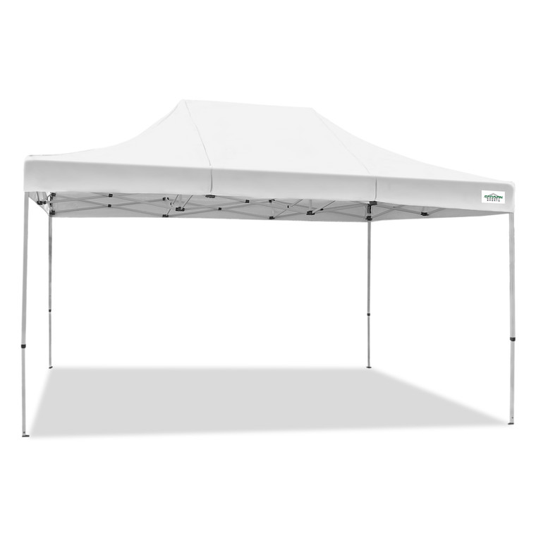 Classic® - 10X15 - Heavy Duty Professional - Instant Canopy