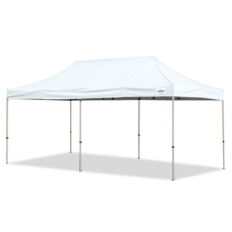Classic® - 10X20 - Heavy Duty Professional - Instant Canopy