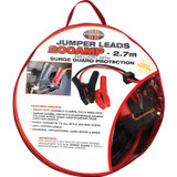 Jumper Leads 200 AMP -2.7m