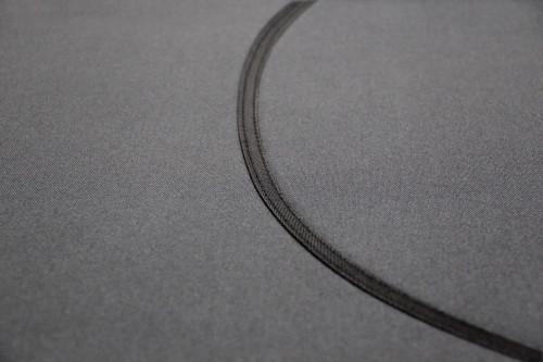 Kakadu Canvas Grey