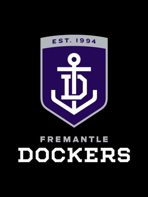 Fremantle Dockers AFL Car Mats