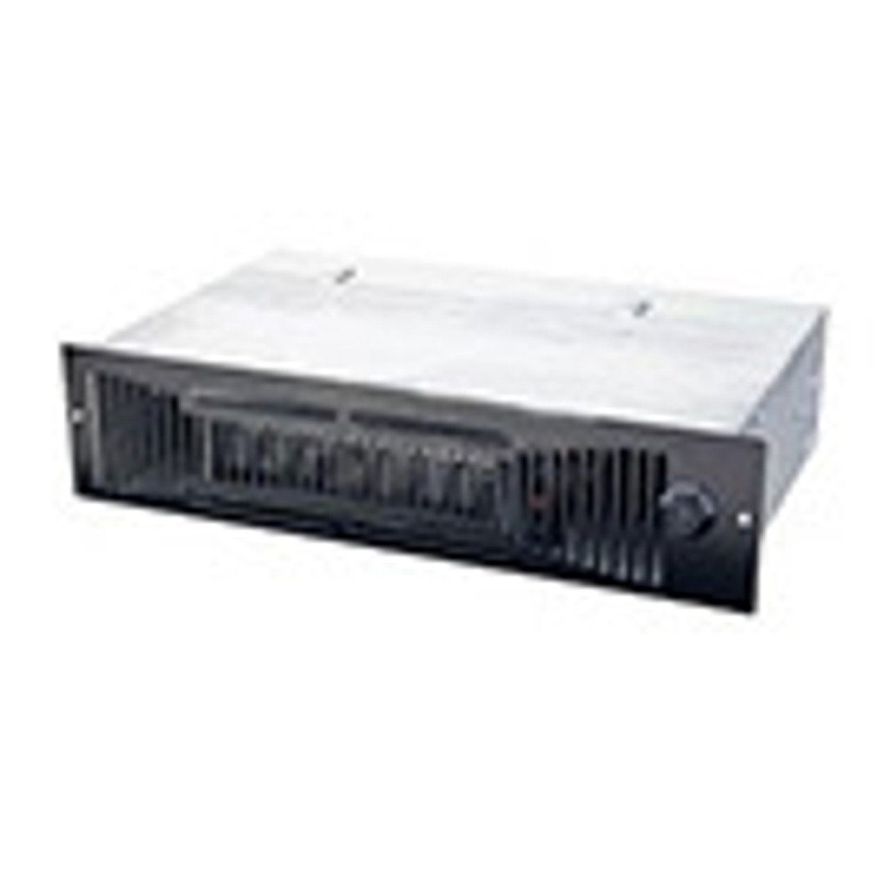 Electric Kickspace Heaters