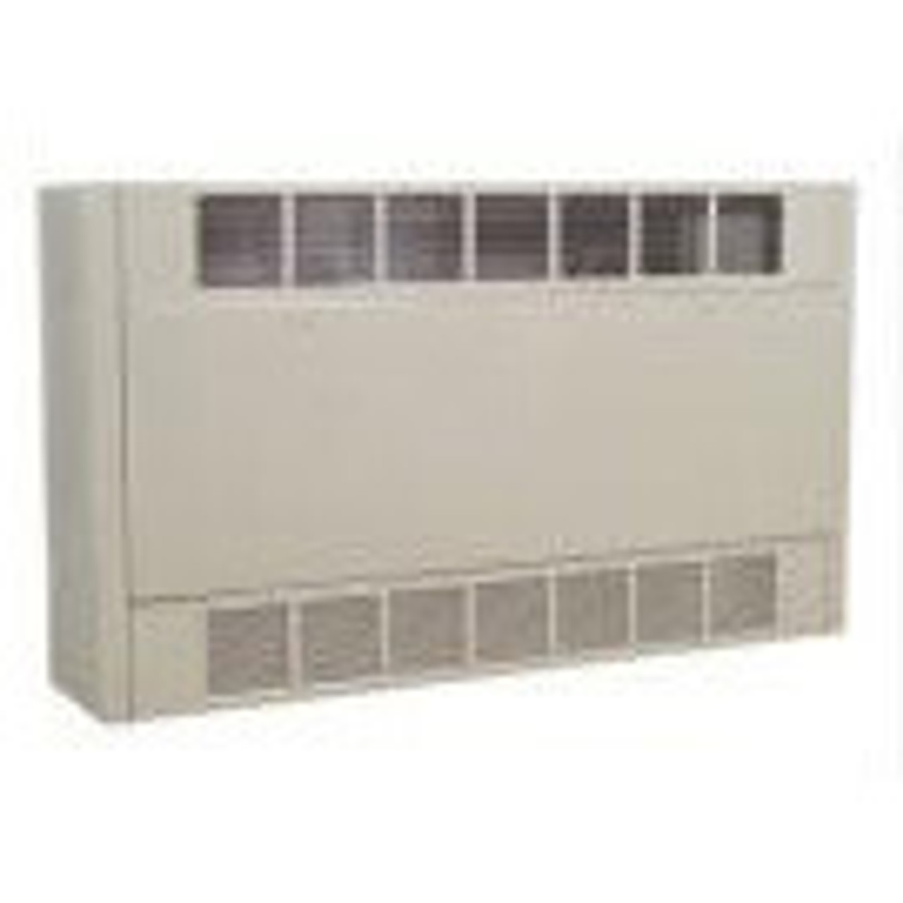 Electric Cabinet Unit Heaters
