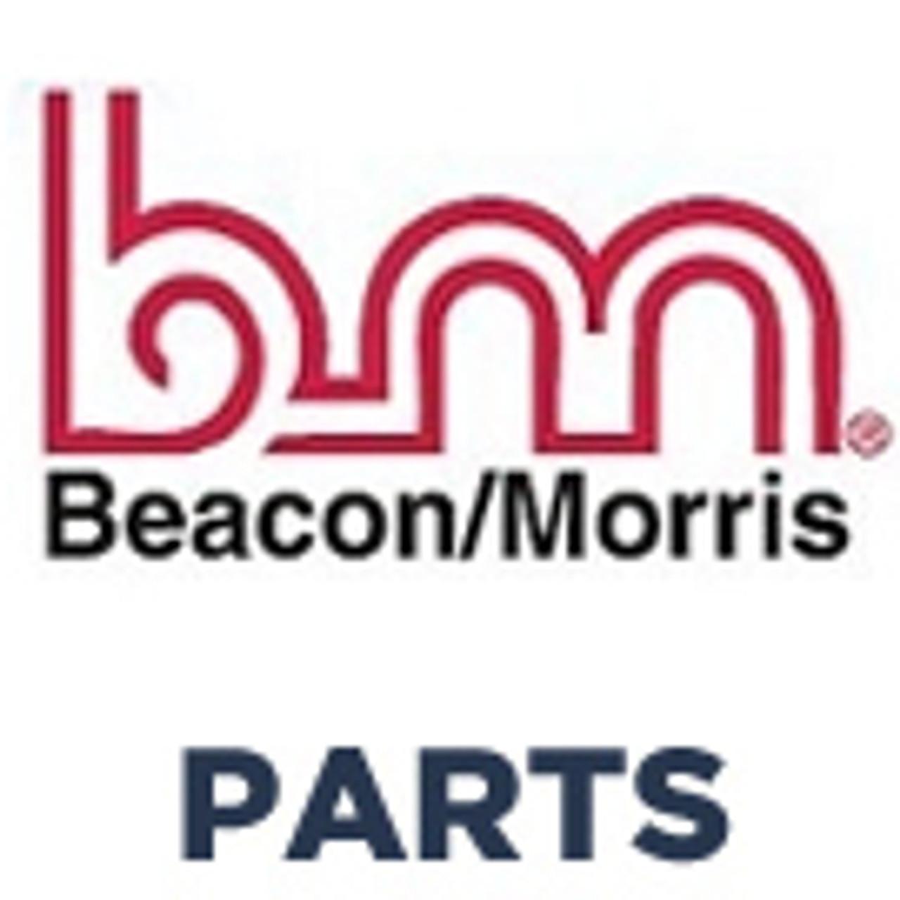 Beacon Morris Parts