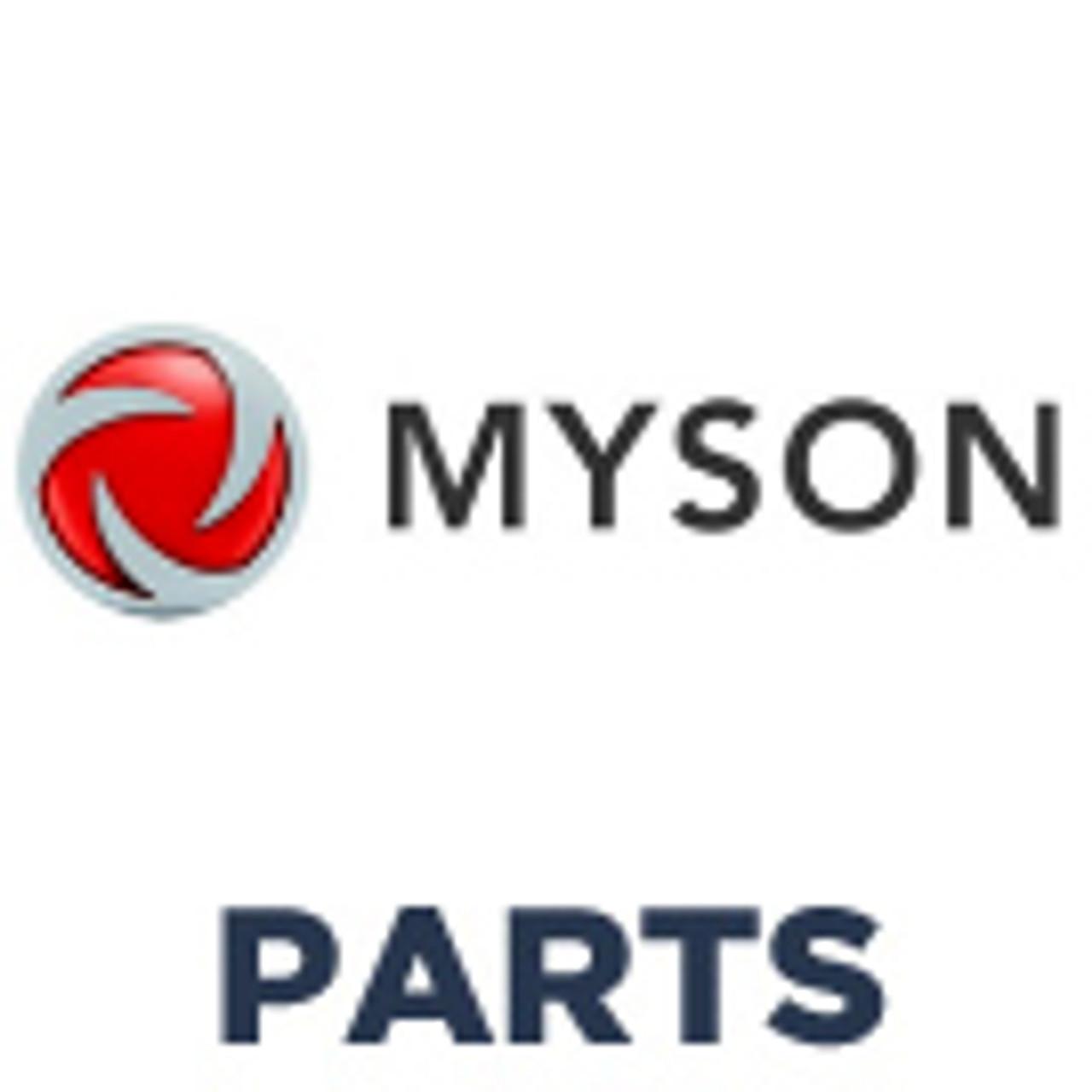 Myson Parts