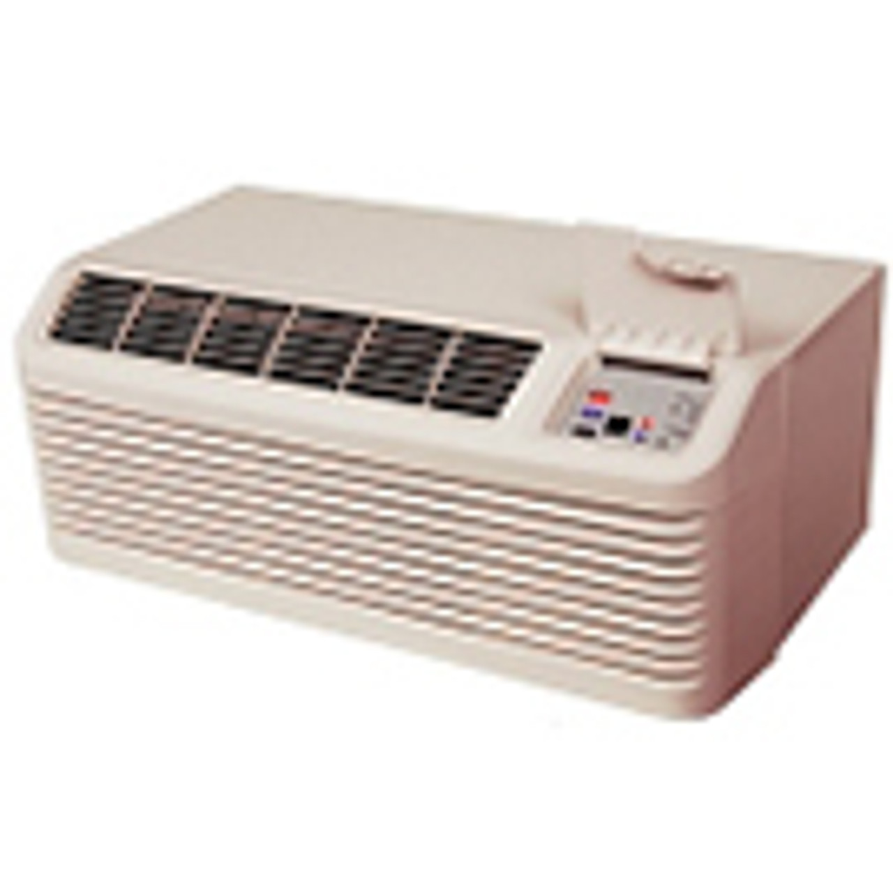 Amana PTH Heat Pump PTAC Units