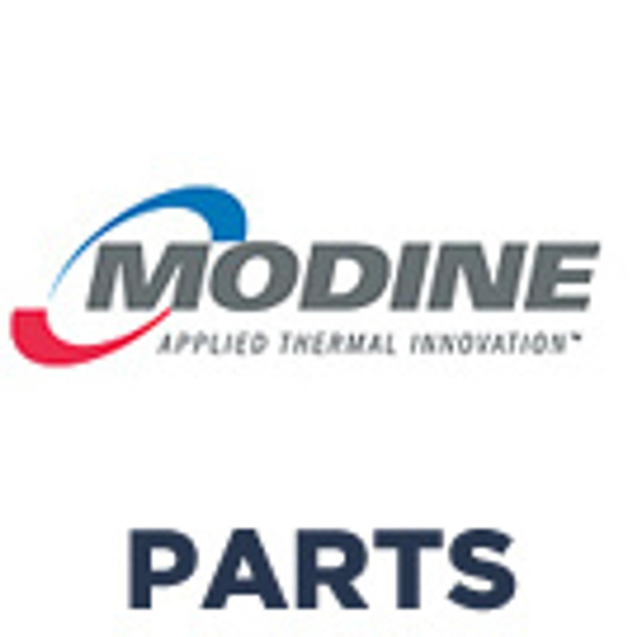 Modine Parts