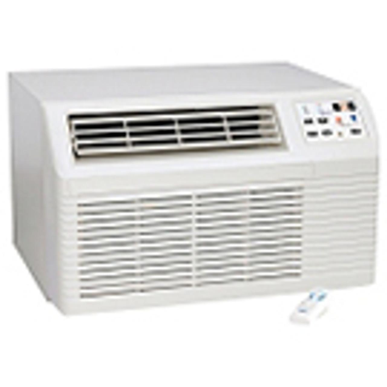 Amana PBH Thru Wall Heat Pump AC Units