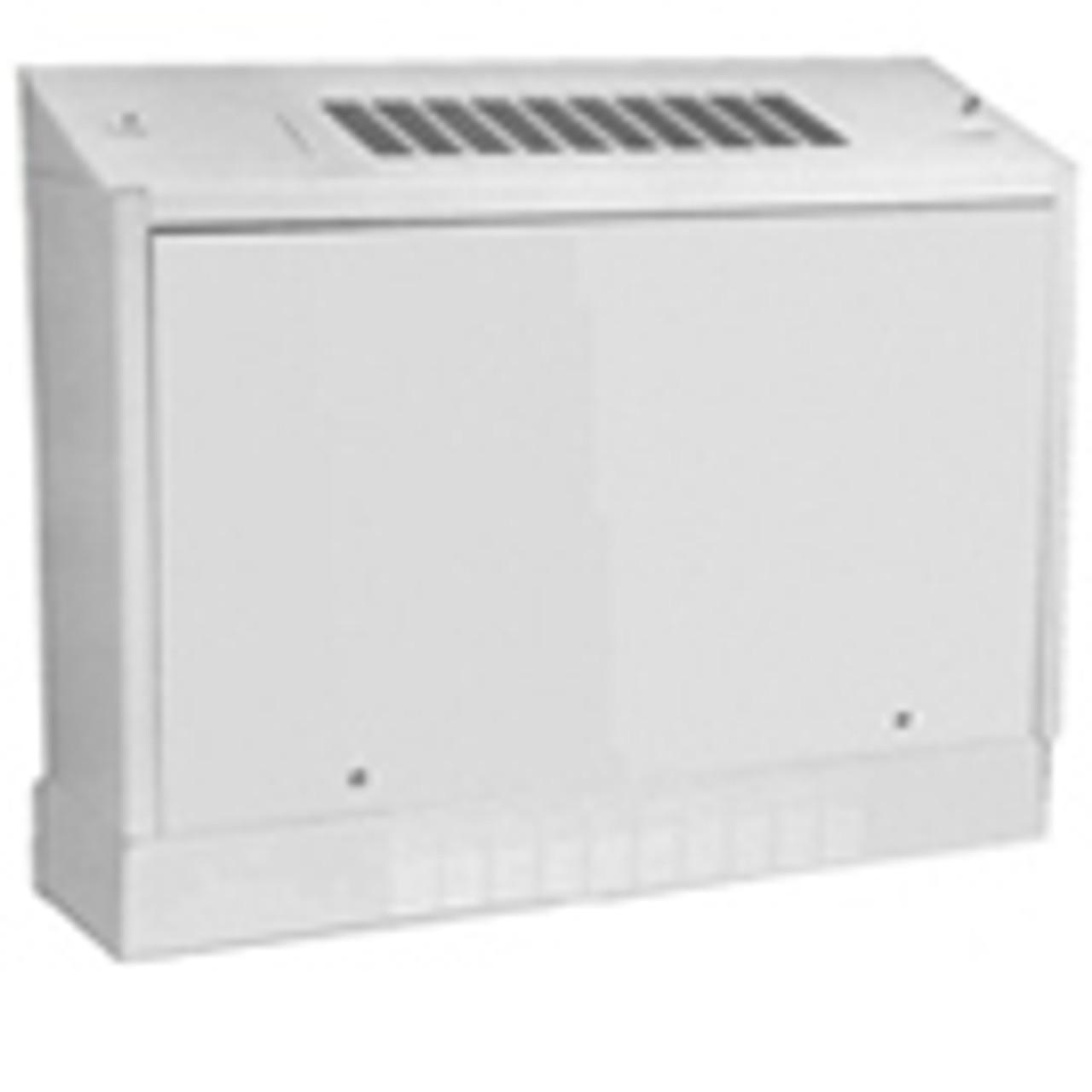 Beacon Morris Cabinet Unit Heater Parts