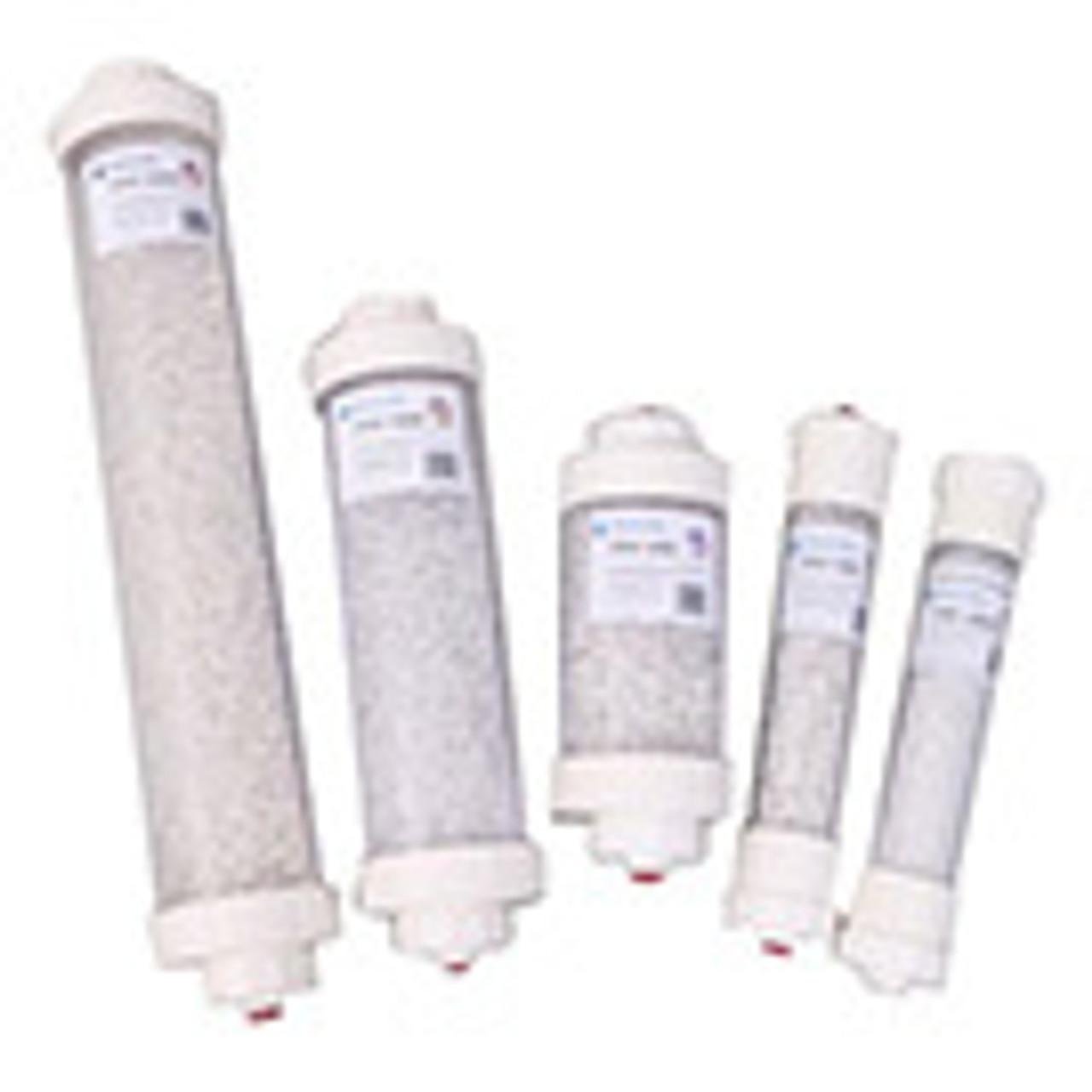 Condensate Neutralizers