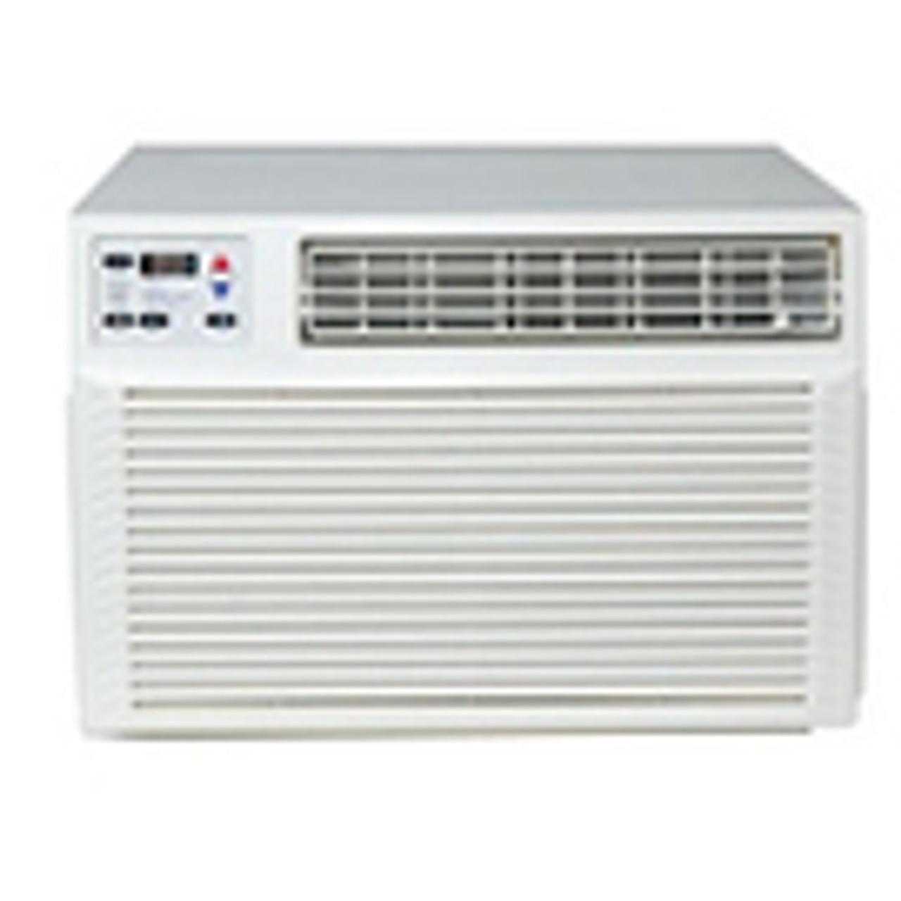 Amana AH Commercial Window Heat Pump AC