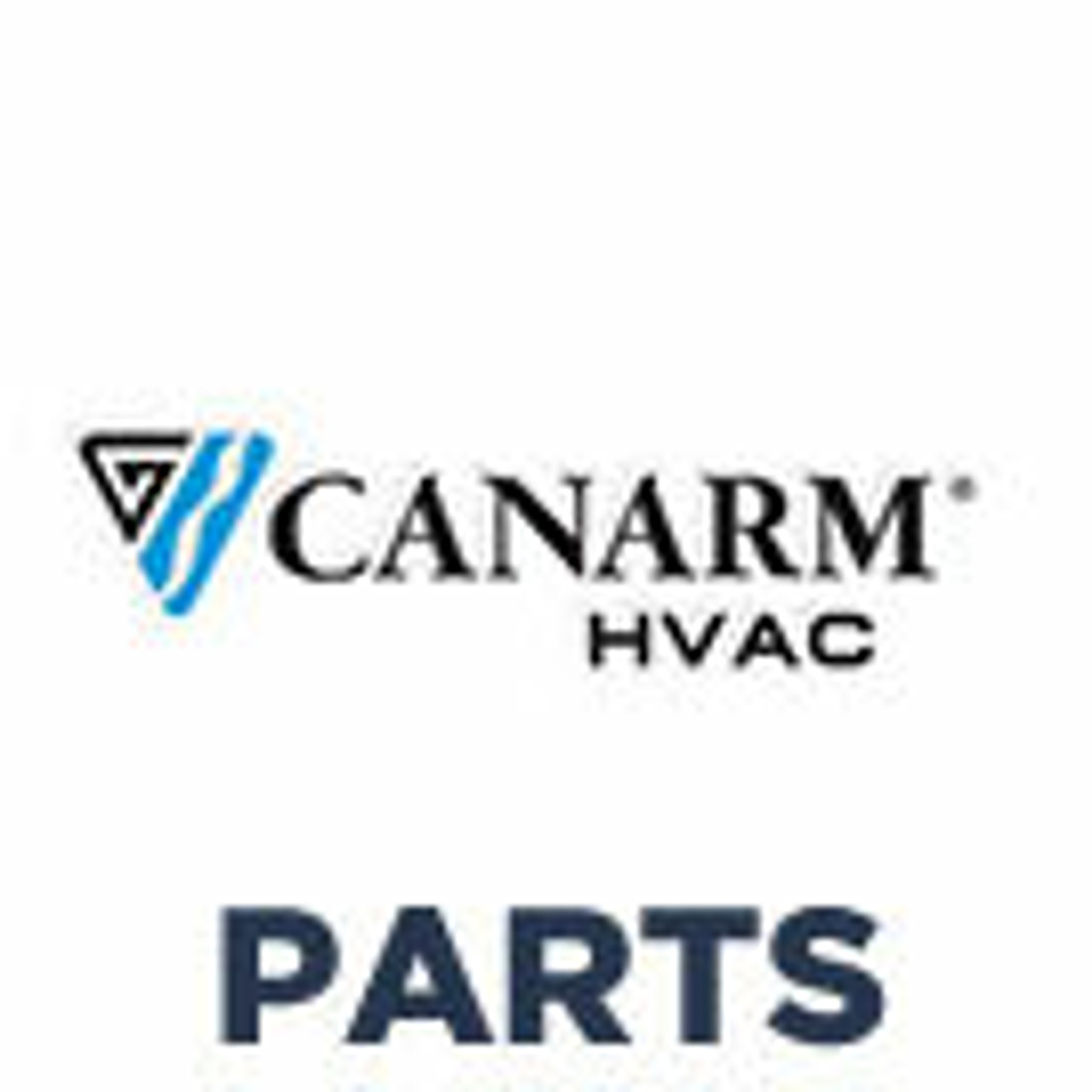 Canarm Parts