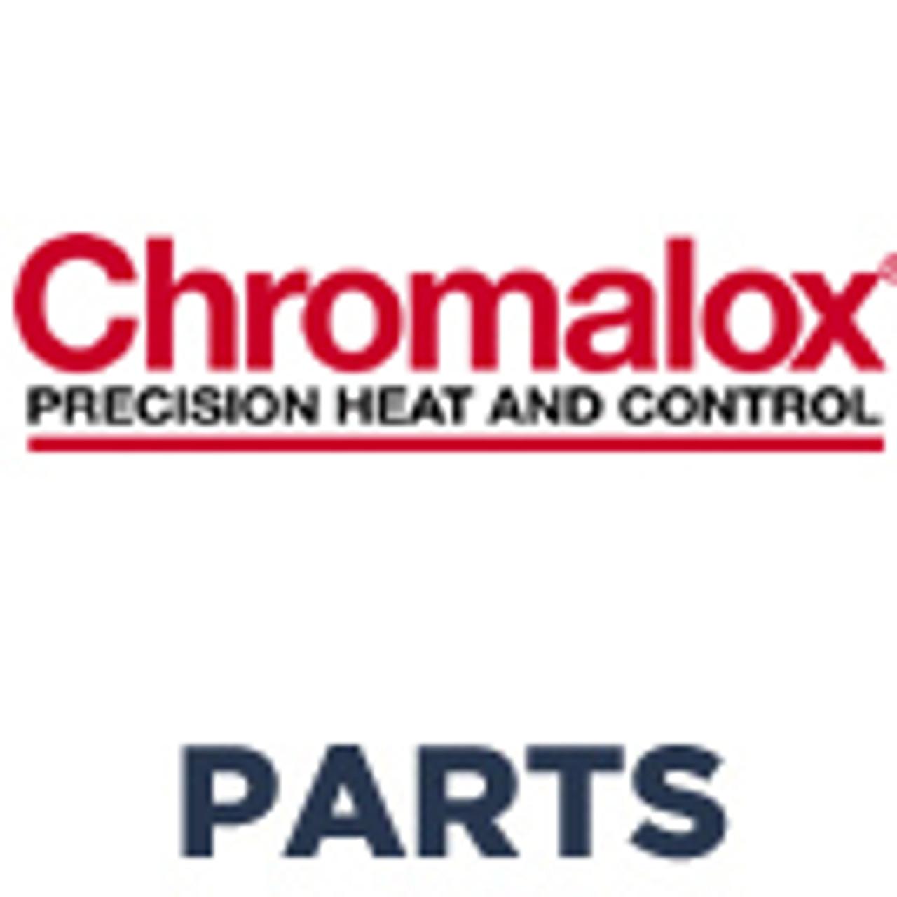 Chromalox Parts