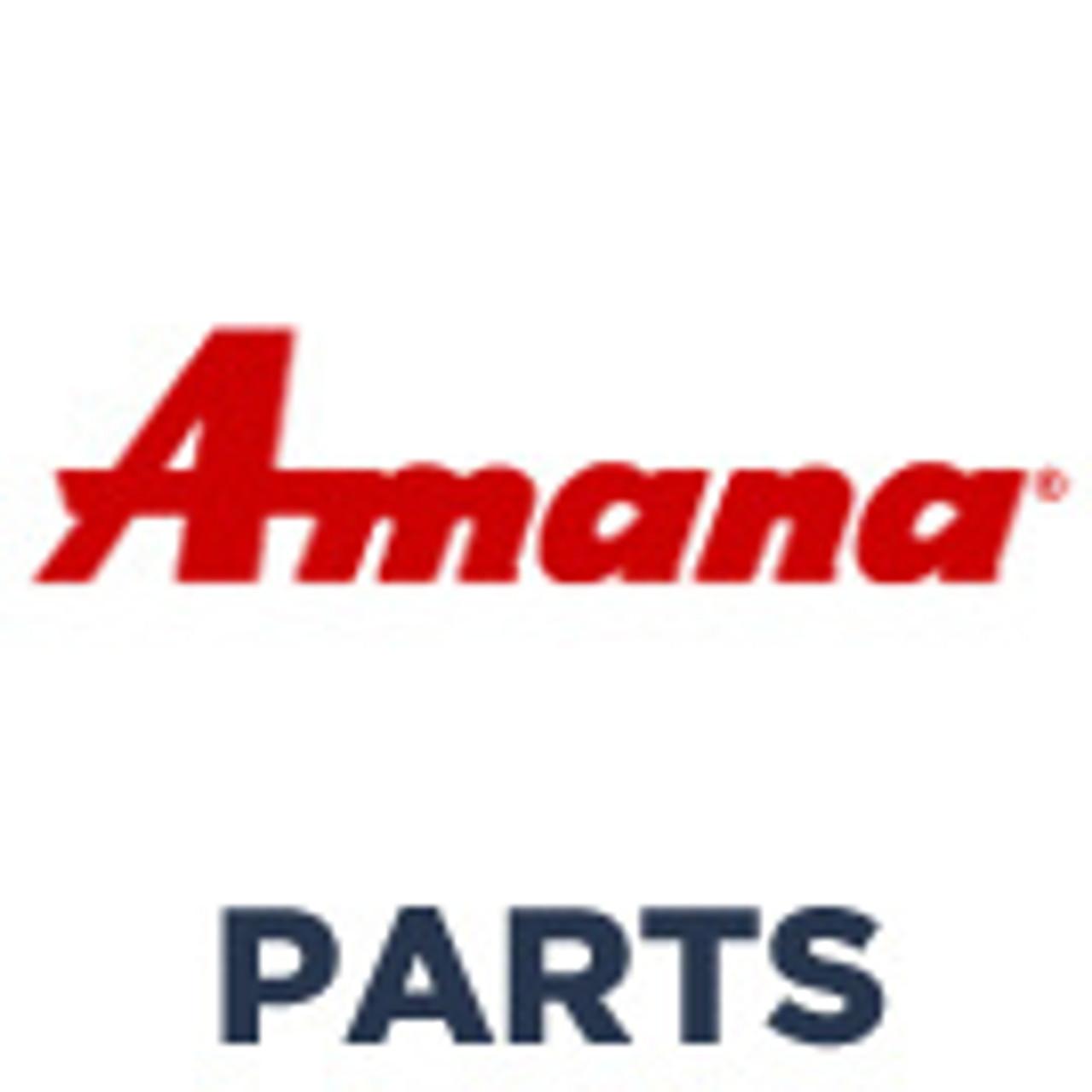 Amana PTAC Parts