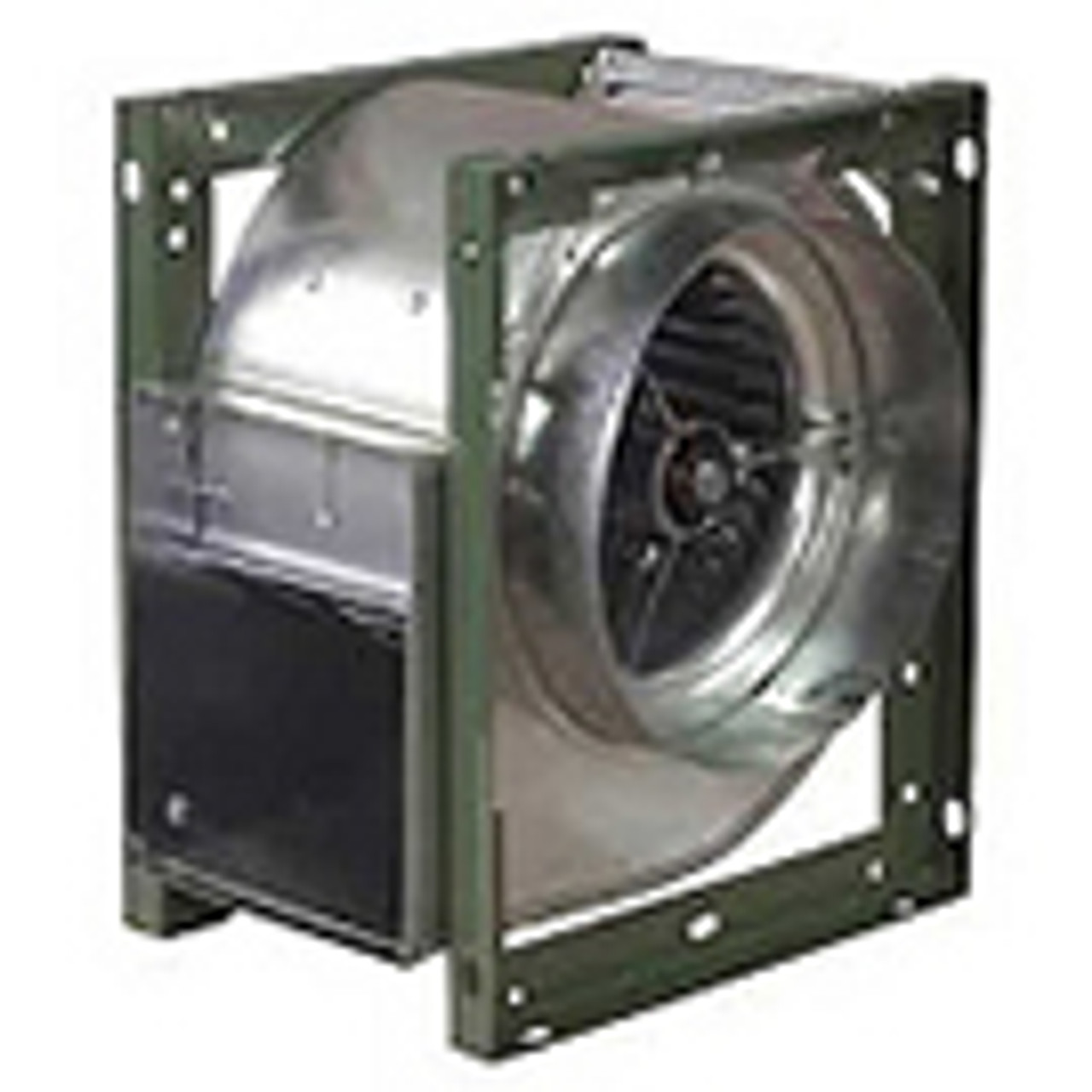 Utility Blowers