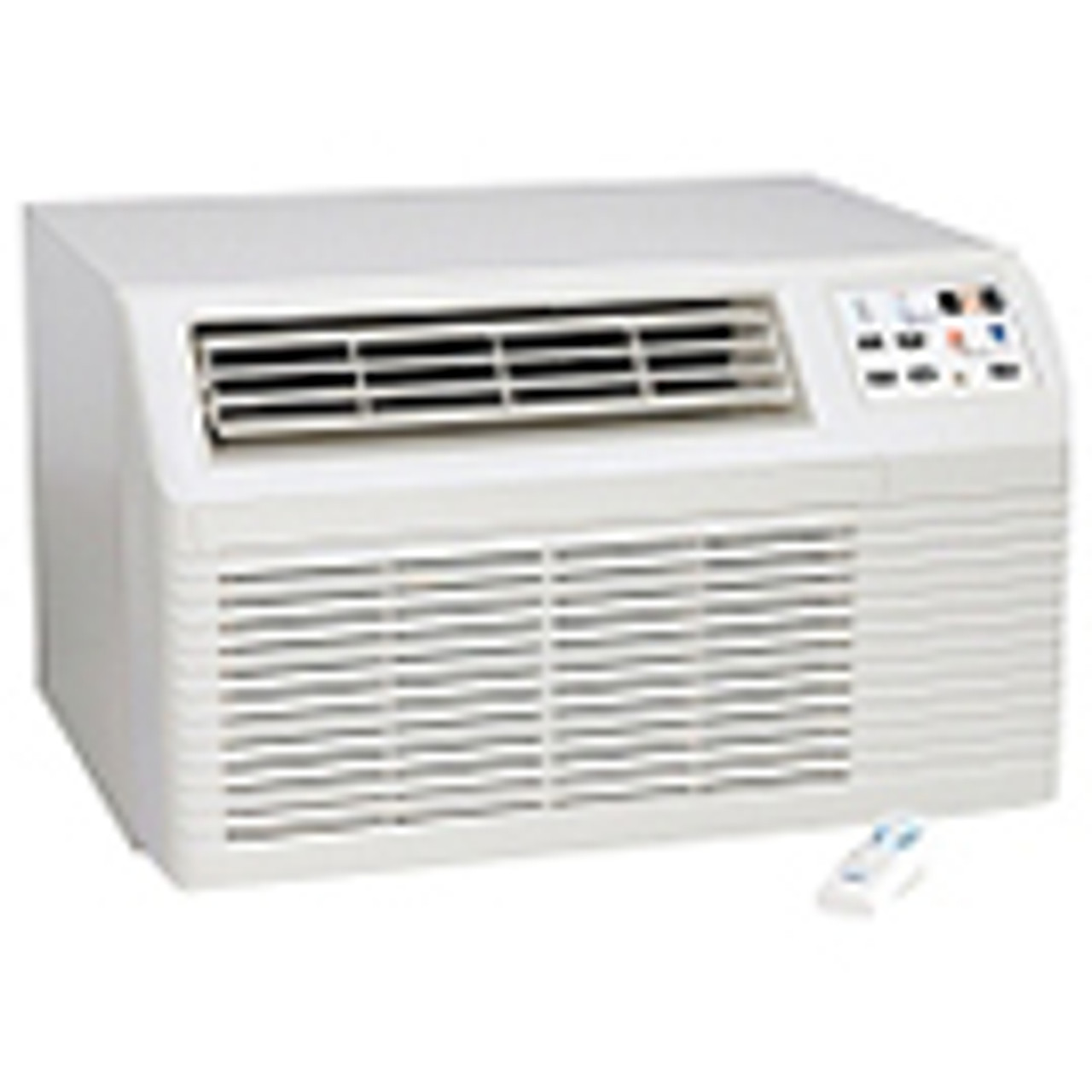 Amana PBE Thru Wall AC Units With Electric Heat