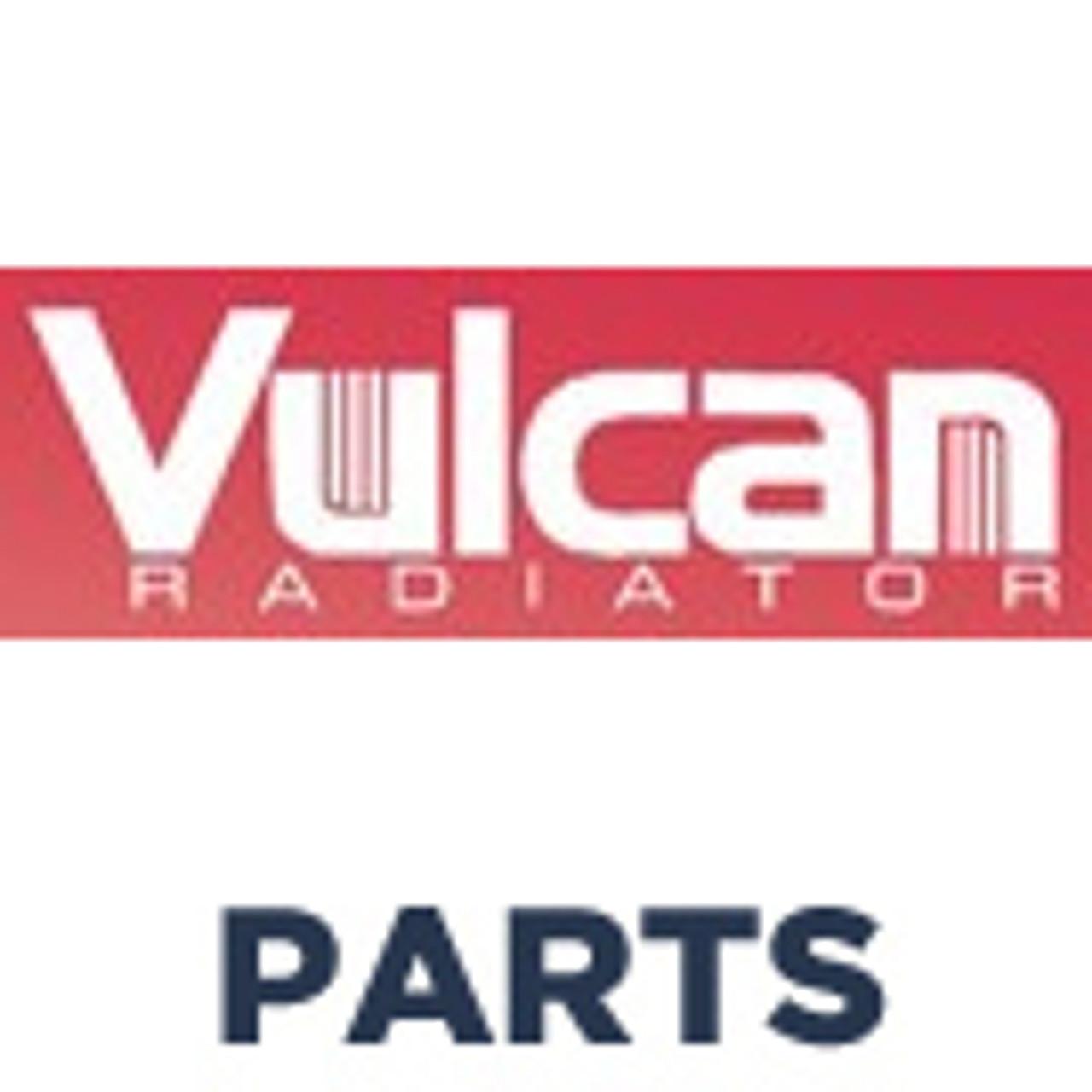 Vulcan Parts