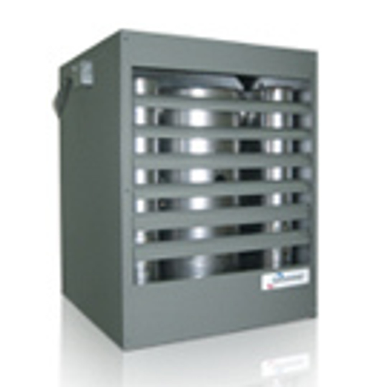 Oil Fired Unit Heaters