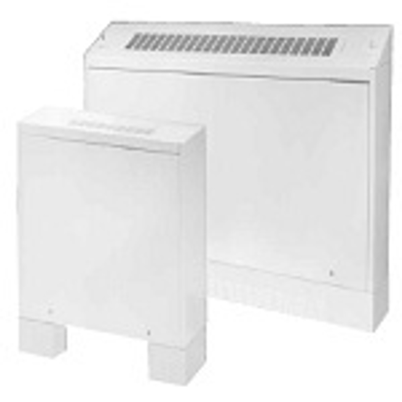 Sterling Replacement Cabinet Unit Heater Parts