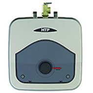 Electric Point Of Use Water Heaters