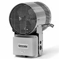 Washdown Electric Unit Heaters