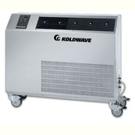 Water Cooled Portable Air Conditioners
