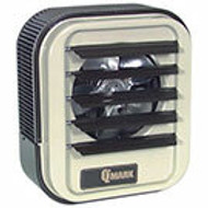 Commercial Industrial Electric Unit Heaters