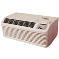 Amana Model PTH Cooling With Heat Pump Heating PT