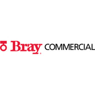 Bray Commercial