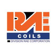 Rae Coils