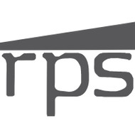RPS Equipment