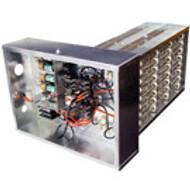 Warren Stock Line SL Series Electric Duct Heaters