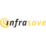 InfraSave