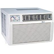 AC & Heat Window Units