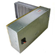 Markel PD Series Packaged Electric Duct Heaters