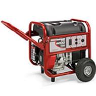 Portable Commercial Generators