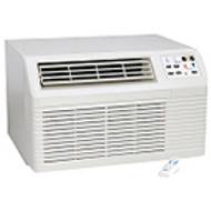 Amana Model PBE Thru Wall Air Conditioners With E