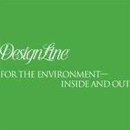 DesignLine