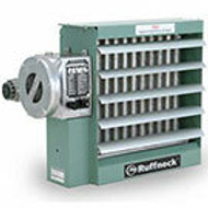 Hazardous Location Electric Unit Heaters