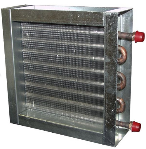 Smiths Environmental Heatpack HP2-12512 (Generic Picture For Reference Only)