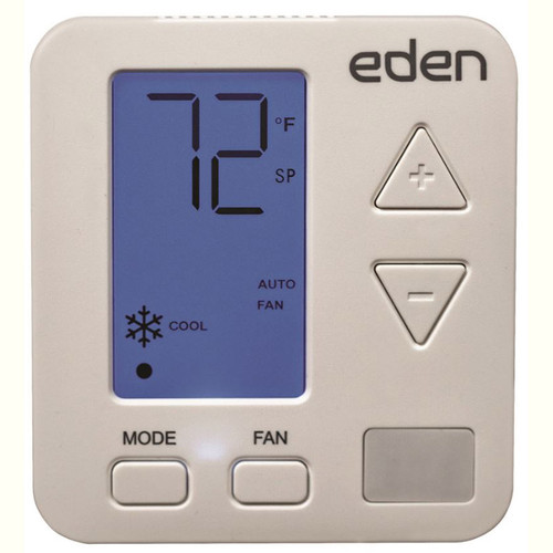 Amana DS02G-H Hilton Connected Room Thermostat