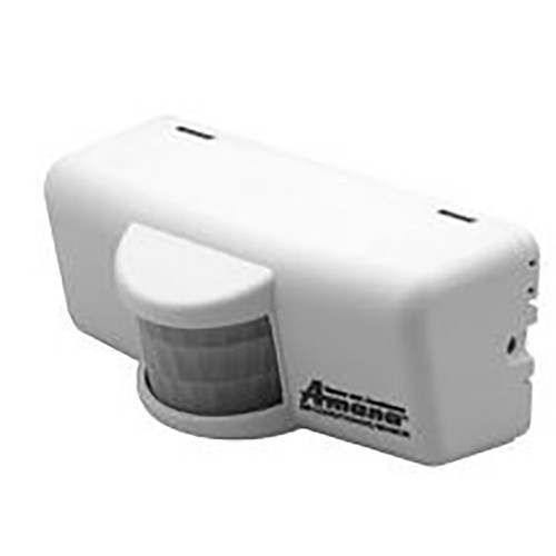 Amana DD01E DigiDoor Wireless Door Switch With Motion PIR