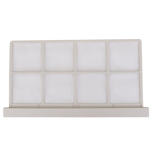 Amana 11122902 Replacement Filter, Washable Nylon Mesh