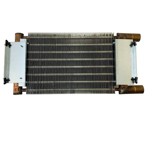 MH-2024.02 Replacement Cabinet Unit Heater Coil Image