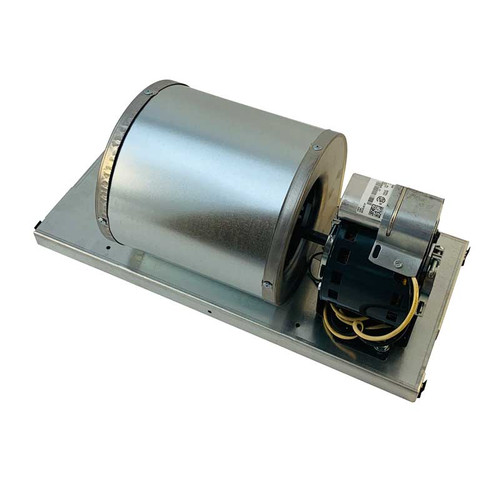 MH-2030 Cabinet Unit Heater Image