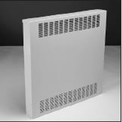 Modine FL042832 Convector (Generic Picture For Reference Only)