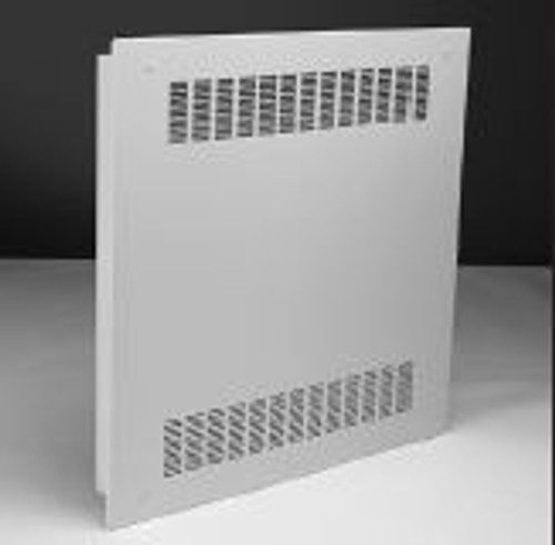 Modine PL086018 Convector (Generic Picture For Reference Only)