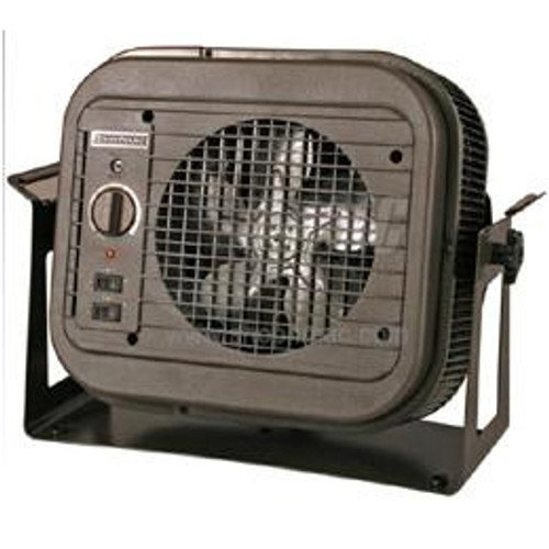 Qmark MUH35 Electric Unit Heater