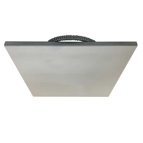 QMark CP371F Radiant Ceiling Panel