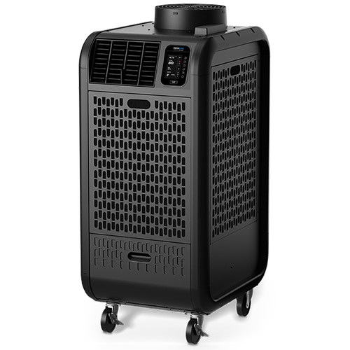 MovinCool Climate Pro D18 Portable Spot Cooler
